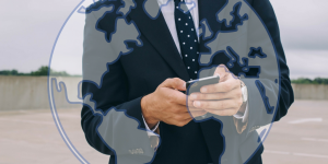 Global mobility gives you the ability to effectively communicate and work around the world. Do you have the capabilities to grow in this aspect?
